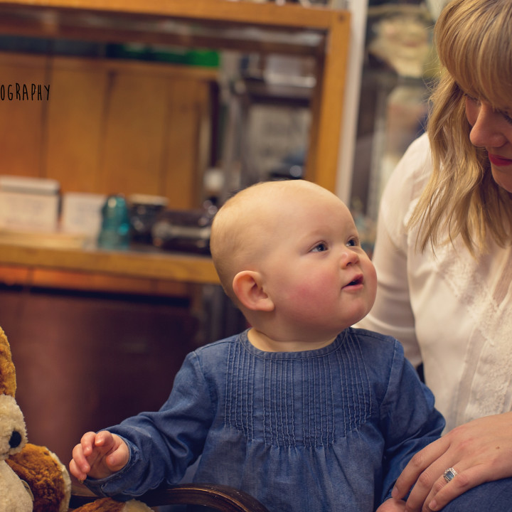 Family photos, in Bellingham! June Bug Photography.