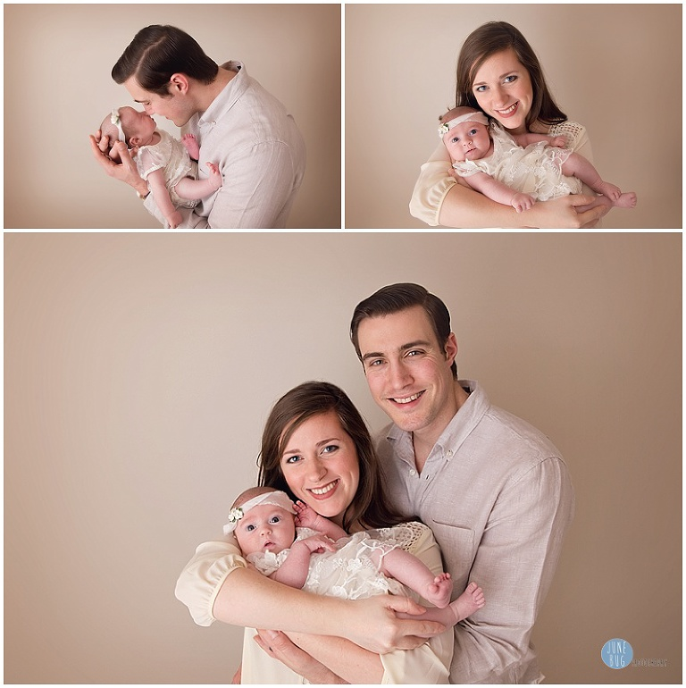 family photographer mill creek
